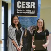 CESR Blog