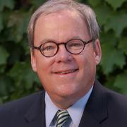 Mark Meaney, Center for Education on Social Responsibility