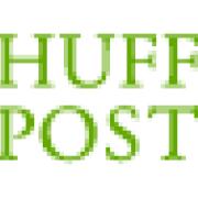 Huffington Post, Jeffrey York