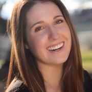 Kelsey Spencer, Sustainability