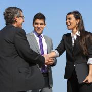 CESR Career Trek, Corporate Social Responsibility