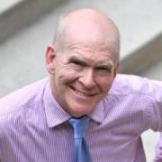 Leeds faculty John Lynch