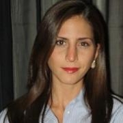 Josephine Maalouf