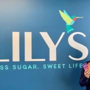 kelsey goetz lilys sweets