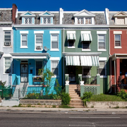 LEED adoption of housing building standards