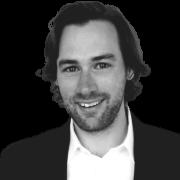 Alumni Spotlight: Mark Leonard - Modscholar