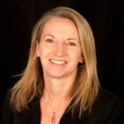 Sharon Matusik Dean Leeds School of Business
