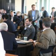 Burridge Conference