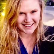 Alumni Spotlight: Morgan Kauss - Exo-Seat