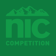 Net Impact Case Competition