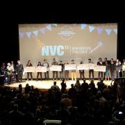 NVC 11