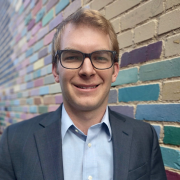 MBA Alum Tim Weiss: Sustainability Consultant at POINT380