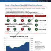 BRD SOS Report