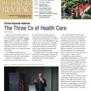CBR issue 1 2017