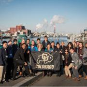 Dean's Global Experience 2017 b