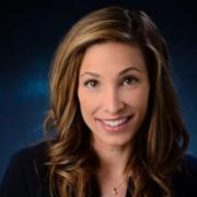 Stefanie Johnson, Assistant Professor