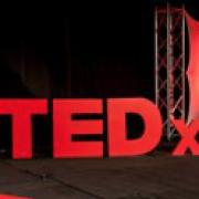 Philip Fernbach TedEX talk