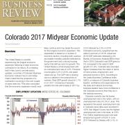 CBR 2017 Issue 2