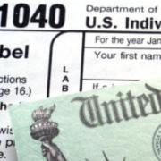 VITA Tax Assitance