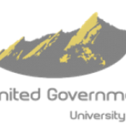 Leeds School of Business PhD Student News