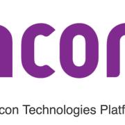 Beacon Company Logo