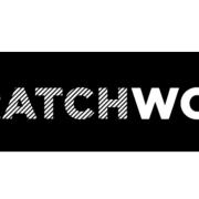 Scratchworks Logo