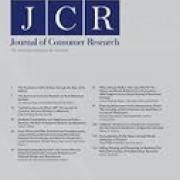 Joe Gladstone Research