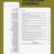 Markets with Untraceable Goods of Unknown Quality: Beyond the Small-Country Case
