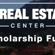 CUREC Scholarship Fund