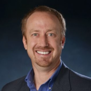 Erick Mueller coventure forward mentors