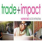 Trade and Impact Summit, Social Impact, Social Entrepreneurship