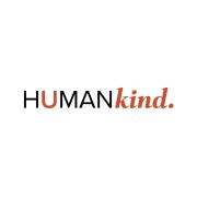HumanKindNetwork