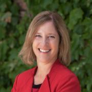 Margaret Campbell Leeds Business Insights