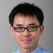 Leeds Business Insights Dan Zhang