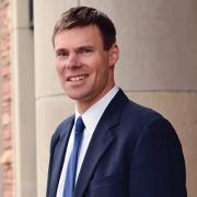 Leeds Business Insights David Hekman