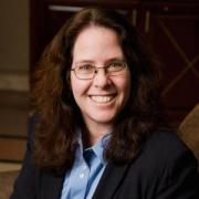 Janet Brcovitz