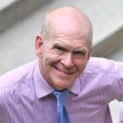 John Lynch Leeds Business Insights Seattle