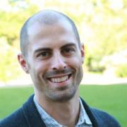 Ryan Lewis Leeds Business Insights Seattle