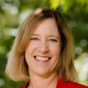 Meg Campbell Leeds Business Insights Seattle
