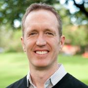 Leeds Business Insights Peter McGraw
