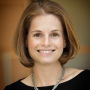 Leeds Business Insights Sarah Zechman
