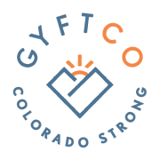 GyftCO