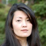 Kristi Ryujin