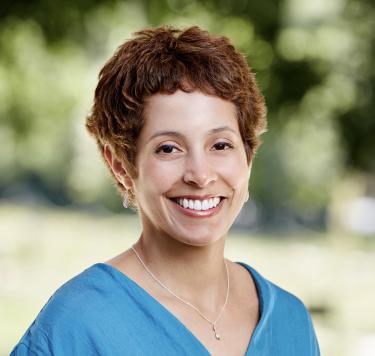 Angela DeBarger