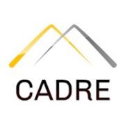 CADRE report