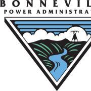 Bonneville Power Authority logo