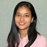 Sumi Thapa, MS Civil Engineering, in Hydrology, Water Resources and Environmental Fluid Mechanics