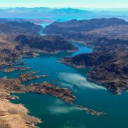 image of Lake Mead