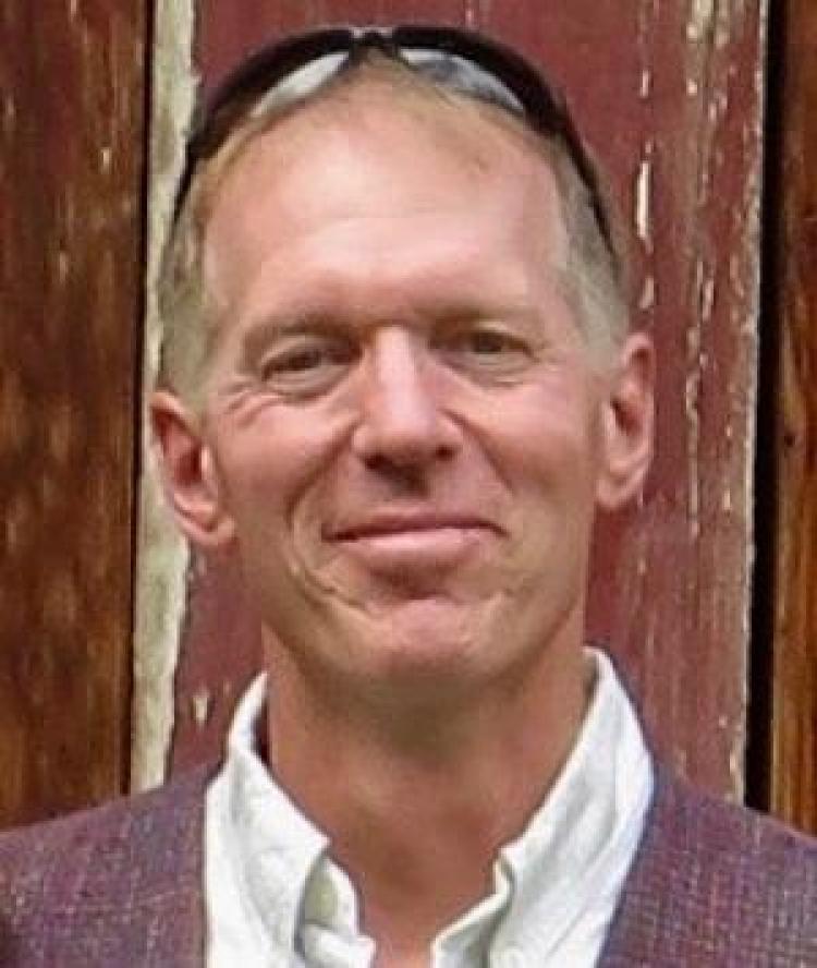 Tim oakes