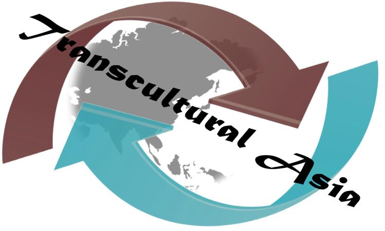 Transcultural Asia Logo